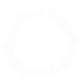 Hochzeiten Himmelberg Logo